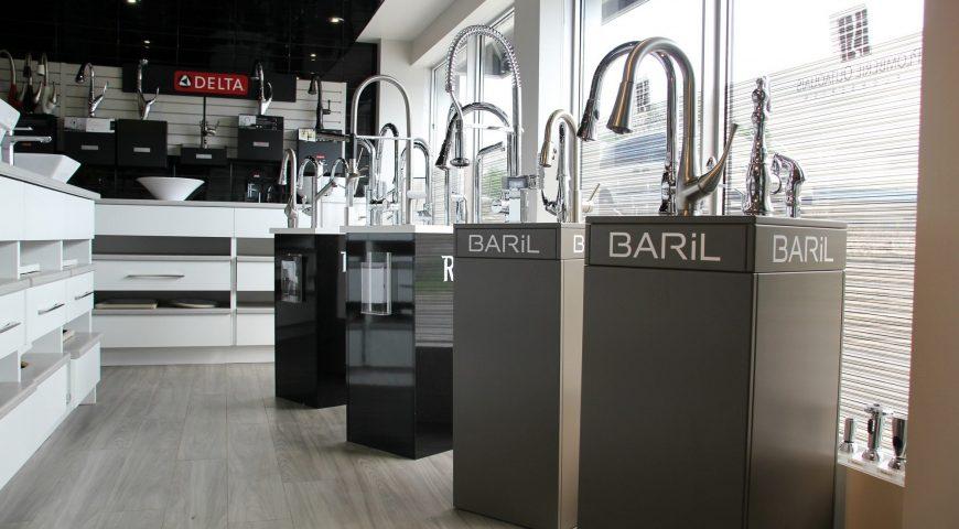BARiL: notre fournisseur gagnant