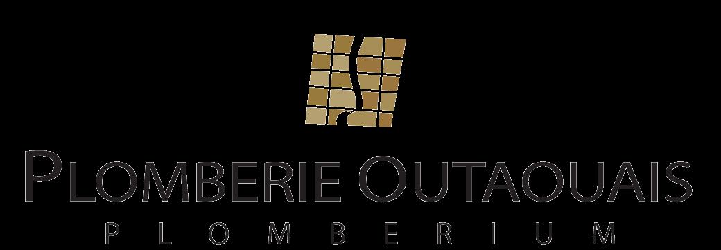 Plomberie Outaouais - La référence en plomberie résidentielle et commerciale en Outaouais