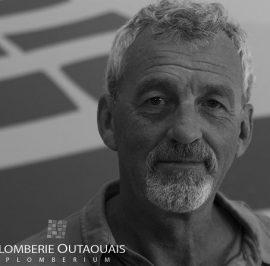 Yves St-Jean