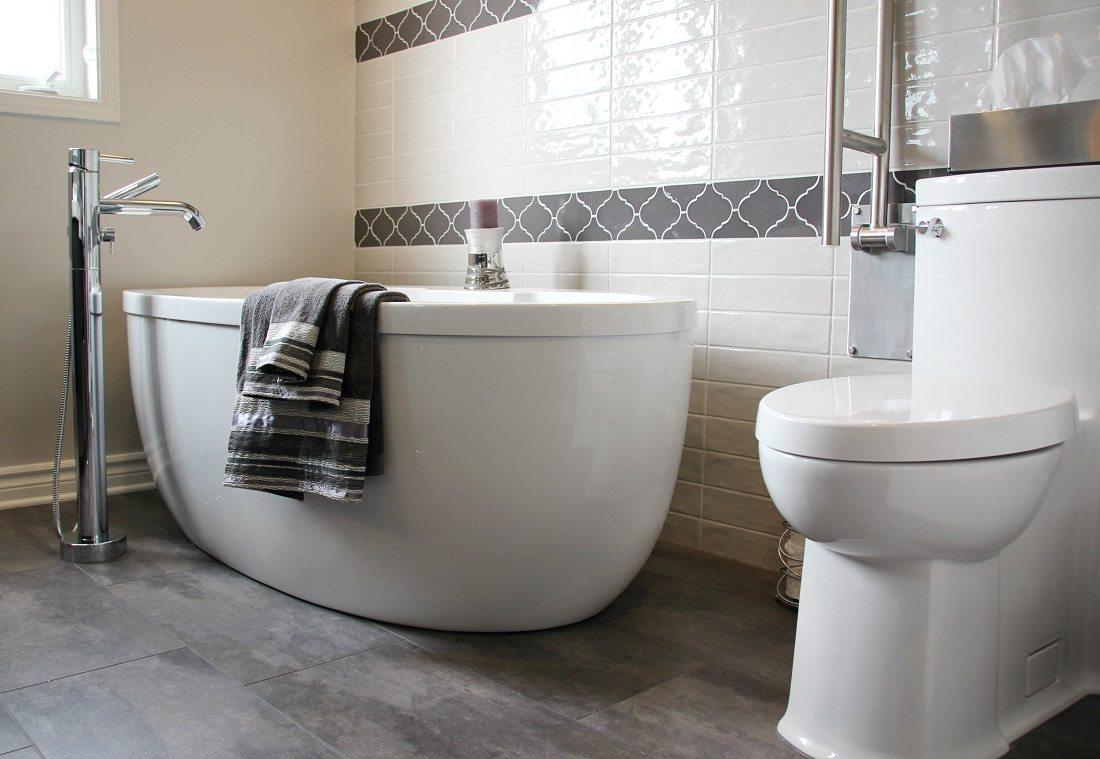 magasin liquidation salle de bain fabulous lavabo salle de bain nouveau meuble haut de salle de. Black Bedroom Furniture Sets. Home Design Ideas