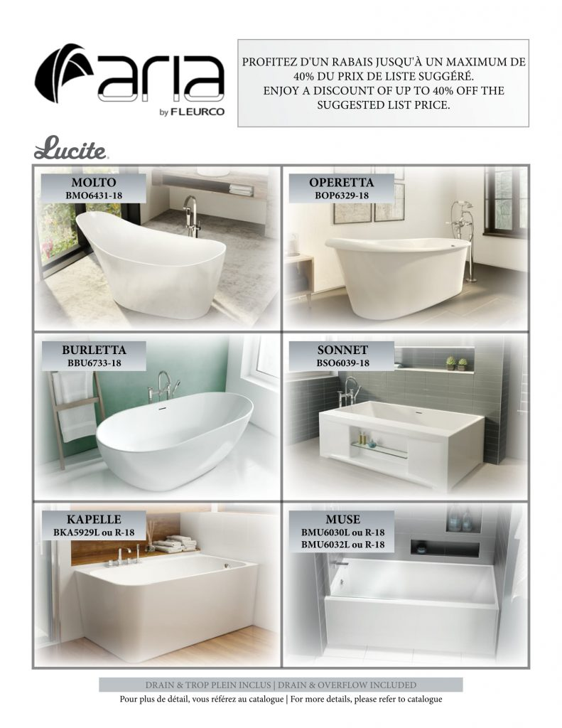 Produits-Aria-Products