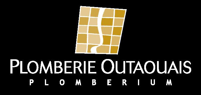 Plomberie Outaouais Logo
