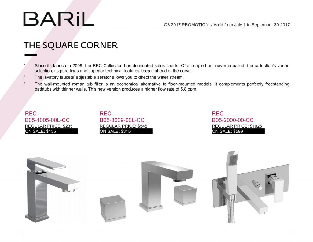 Baril Products-promo