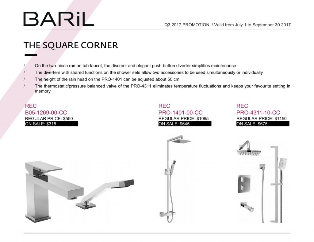 Baril Products-promo-2017