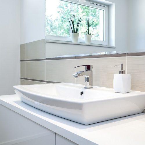 lavabo-salle-de-bain