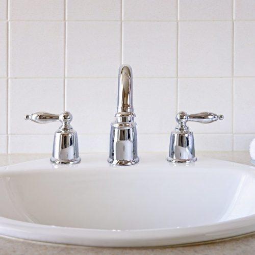 robinet-salle-de-bain