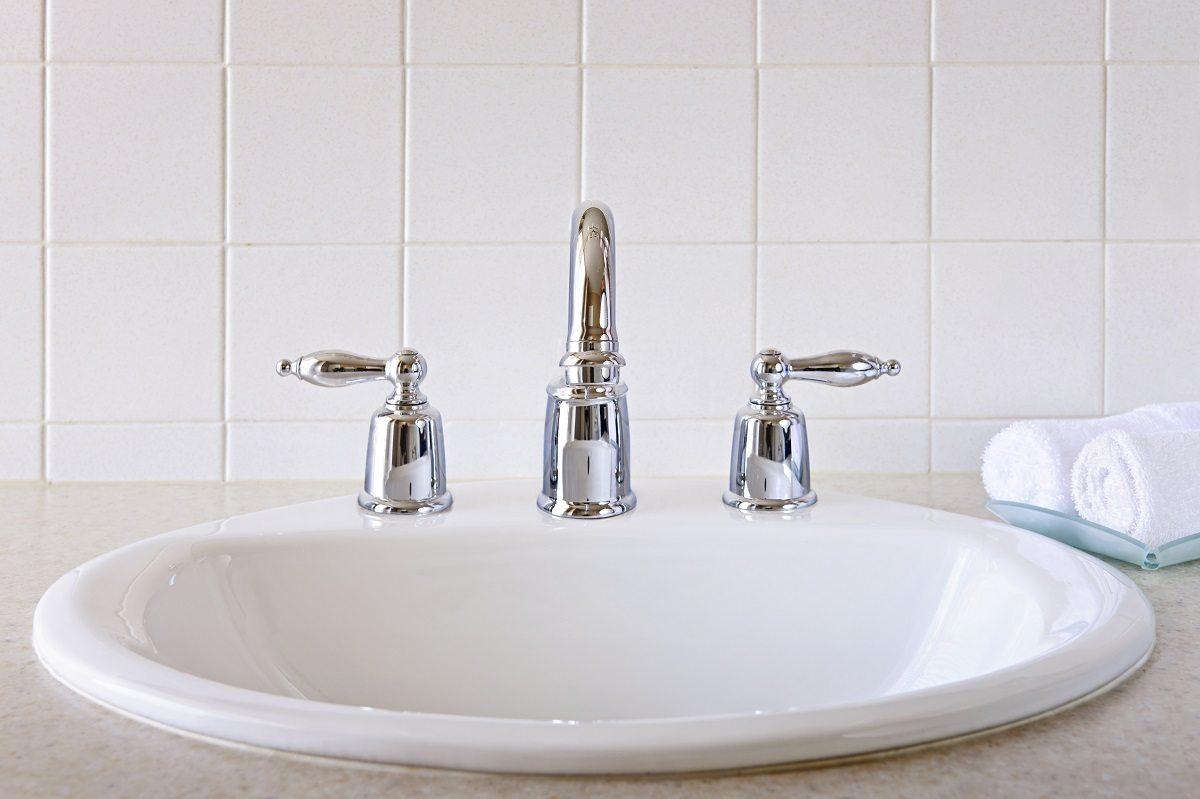 Portfolio archive plomberie outaouais for Plomberie et salle de bain