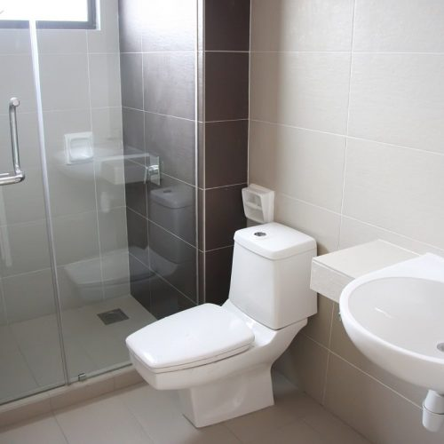 toilette-salle-de-bain