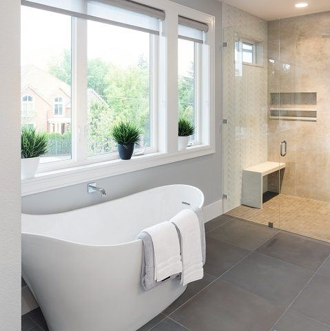 HOW TO ORGANIZE YOUR RENOVATION PROJECTS?