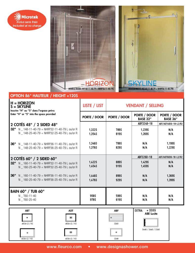 FLP-HORIZON - SKYLINE VENDANT 20180531 BIL-page-002