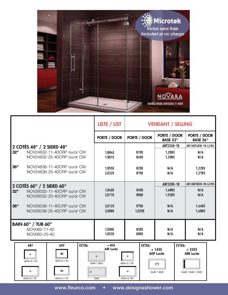 FLP-NOVARA VENDANT 20180531 BIL-page-002