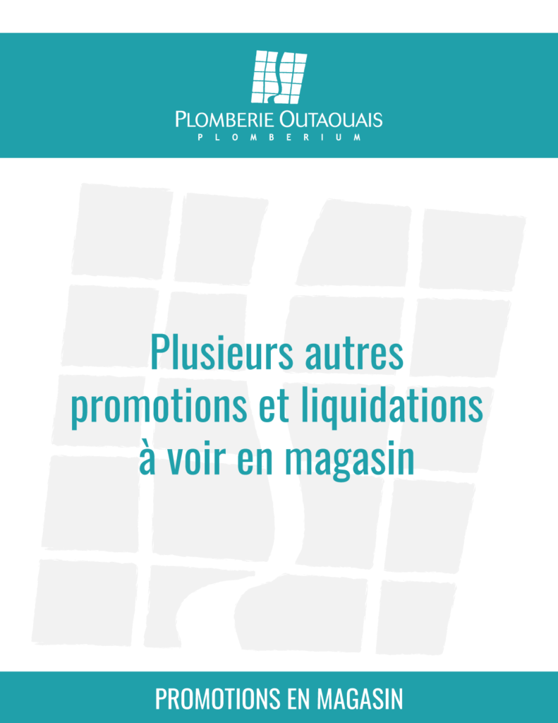 promotion-magasin