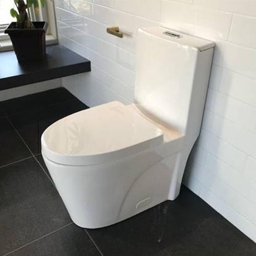 Plomberie-SalleBain-Toilette